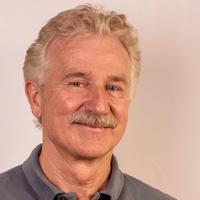 Prof. John Kastelein