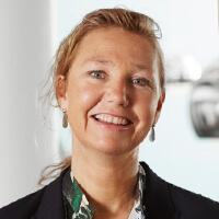 Hilde H. Steineger