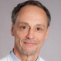 Prof. Detlef Schuppan