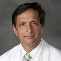 Prof. Arun Sanyal